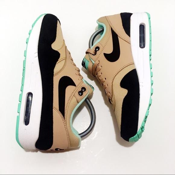 Nike Shoes | Nib Nike Air Max Desert
